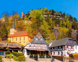 28.05.17Grenzehupp`m mit kulinarischen Leckereien im Zittauer Gebirge